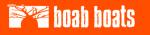 Boab Boats Promo Code
