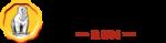 Bundaberg Rum Promo Codes