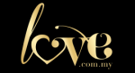 Love.com.my Promo Code
