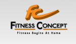 Fitness Concept Promo Code