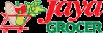 Jaya Grocer Coupon Code