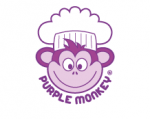 Purple Monkey Promo Codes