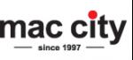 Mac City Promo Code