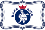 Bake King Promo Code