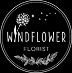 Windflower Florist Discount Code