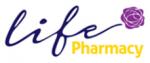 Life Pharmacy Promo Codes