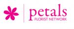 Petals Florist Network Promo Code