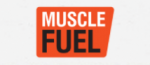 Get free New Zealand Muscle coupon codes, deals, promo codes and gifts. Popular coupon: Save On Orders With Code. New Zealand Muscle Coupons & Promo Codes. All 5 Coupon Codes 4 Deals 1 Freeshipping 0 Sitewide 0. $15 Save. code. $15 Off. Get $15 off on 1 .