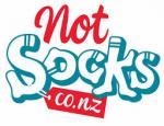 Not Socks Coupon Code