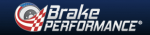 Brake Performance Promo Codes