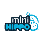 mini HIPPO IMPORTS Coupon Code