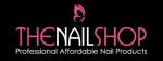 The Nail Shop Promo Code