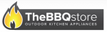 The BBQ Store Coupon