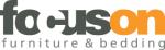 Focus on Furniture Promo Codes