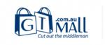 GTmall Promo Codes