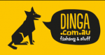 DINGA Promo Codes