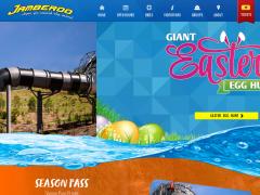 Jamberoo Action Park Discount