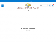 Digital Software Planet Promo Codes