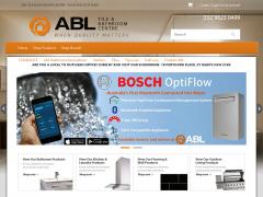 ABL Tile Centre Promo Codes