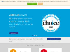 ShoppingLane Promo Code: 20% Off ShoppingLane Discount Code August 2019