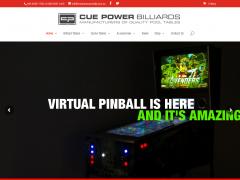 Cue Power Promo Codes
