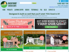 Backyard chicken coops coupon au 80 off 11 more codes backyard chicken coops coupon australia september 2018 fandeluxe Gallery