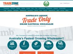 Tradezone Promo Codes