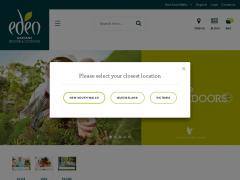 Edens garden coupon code 2019