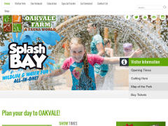 Oakvale Farm Promo Codes
