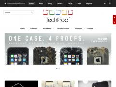 official photos 16a7e 6edc0 LifeProof Superstore Discount Code: 20% Off LifeProof Superstore ...