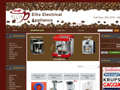Ellis Electrical