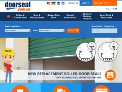 DoorSeal.com.au Promo Codes