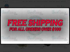 Buy Anime Aus Promo Codes