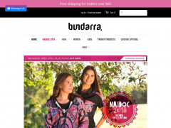 Bundarra