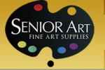 senior art Promo Codes
