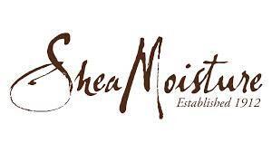 Shea Moisture Vouchers