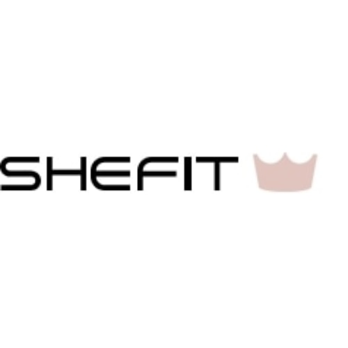 SHEFIT Coupons
