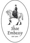 Shoe Embassy Coupons