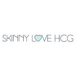 Skinny Love HCG Discount Code