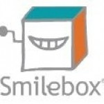 Smilebox Discount Code