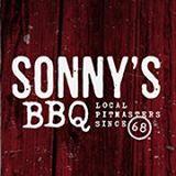 Sonny's Vouchers