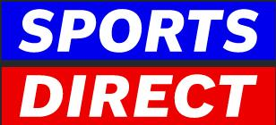 SPORTS DIRECT Free Delivery