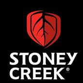 Stoney Creek Discount Code
