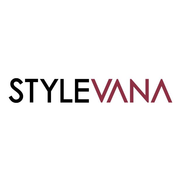 Stylevana Vouchers