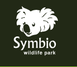 Symbio Zoo Coupons