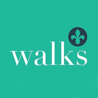 Walks Promo Codes