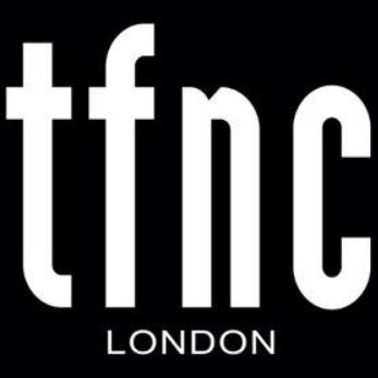 TFNC Promo Codes