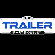 The Trailer Parts Outlet Discount Code