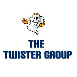 The Twister Group Discount Code