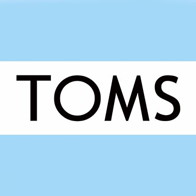 TOMS Shoes Promo Codes